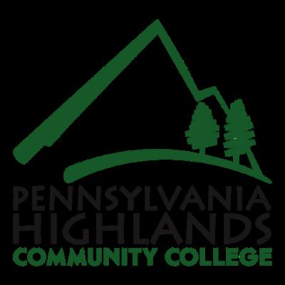 penn highlands community college pa